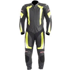 RST - R-16 Leather One Piece Suit