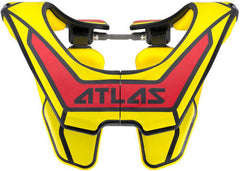 Atlas - Air Neck Brace