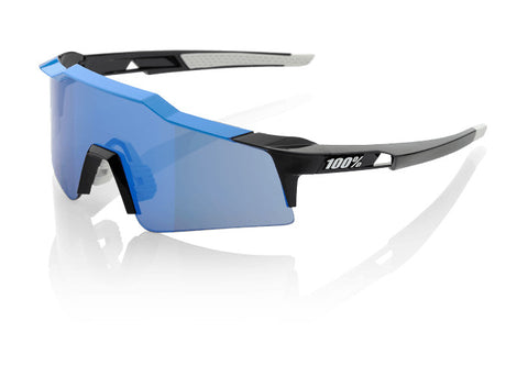100% - Speedcraft SL Sunglasses