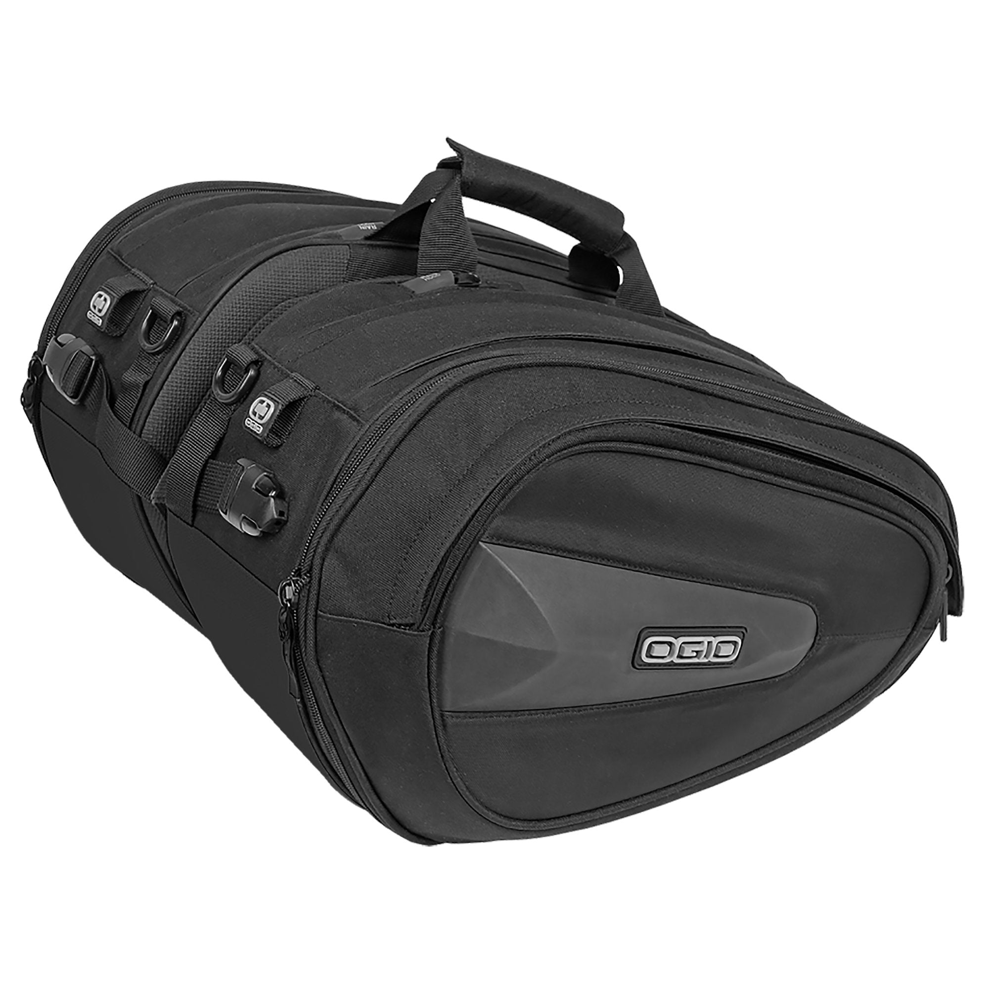 Ogio - Saddle Bag