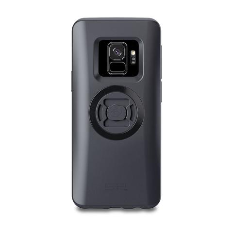 SP Connect - Phone Case Set (Samsung)
