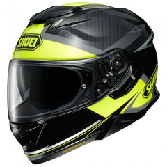 Shoei - GT-Air 2 Affair TC3 Helmet