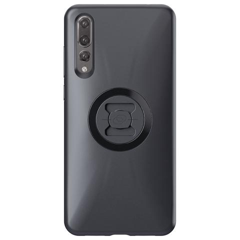 SP Connect - Phone Case Set (Huawei)