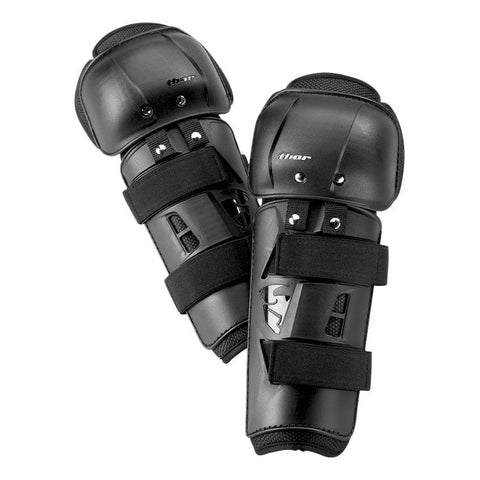Thor - Sector Knee Guards