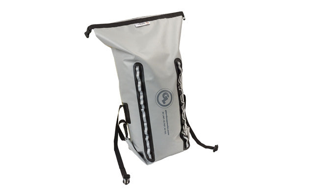 Giant Loop - Tillamook Dry Bag