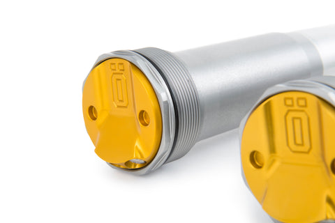 Öhlins - SUZUKI TTX22 Cartridge Kit