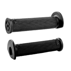 ODI - ATV/MTB Single Ply Grips