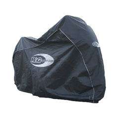 R&G - Adventure Bike Cover
