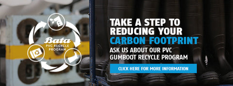 Australian manufacturing Systainability and recycling