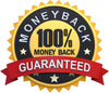 Moringa Source offers a 100% Moneyback Guarantee!