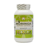 Moringa Capsules 300ct by Moringa Source