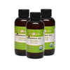 Personal Care Products - Moringa Oil 3-Pack - Moringa Source
