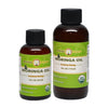 Personal Care Products - Moringa Oil - Moringa Source