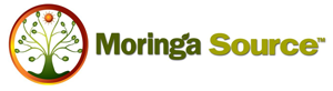 Moringa Source