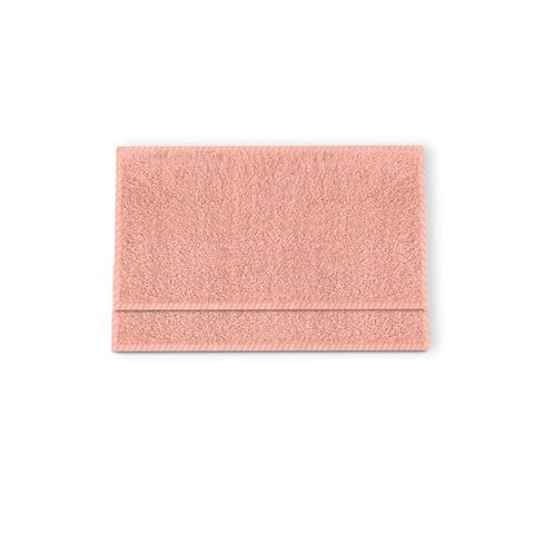 Bob PetHair Mopping Pads