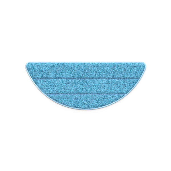 Bob PetHair Vision Mopping pad single