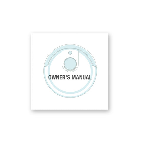 Junior Owner's Manual