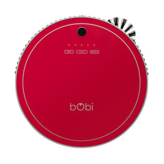bObi Pet Robotic Vacuum Cleaner and Mop