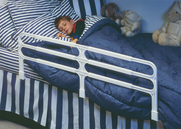 Adjustable Bed Guard Rail Primo Baby