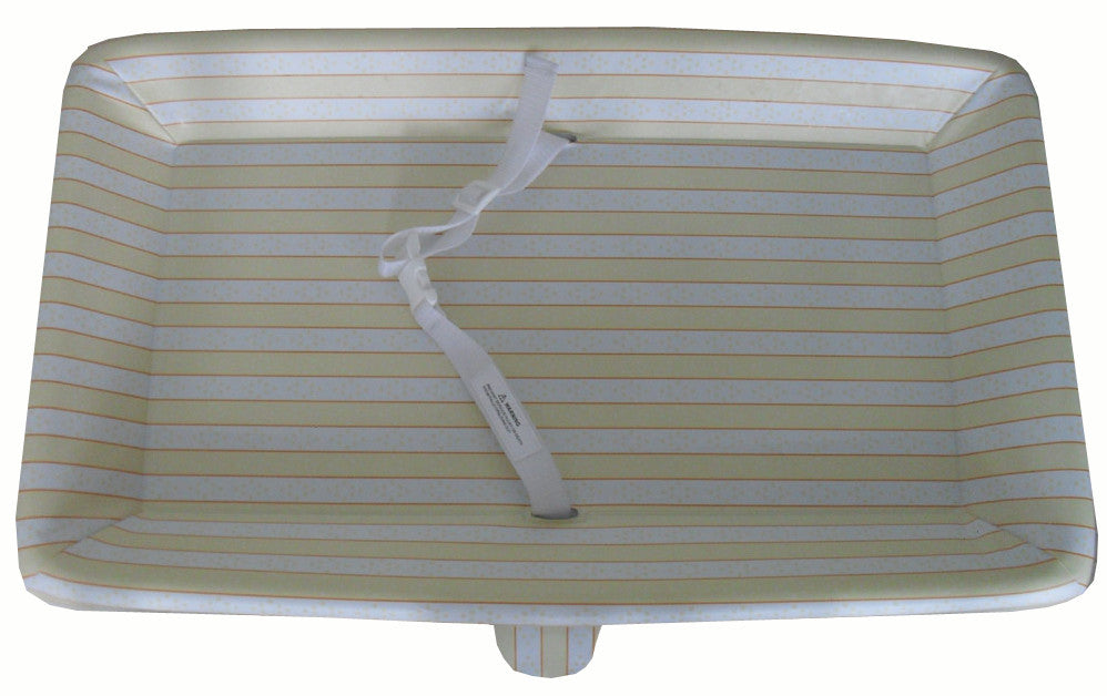 EuroSpa Changing Pad