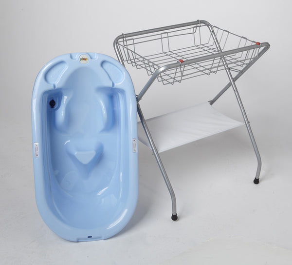 . Folding Bath Stand   Primo Baby
