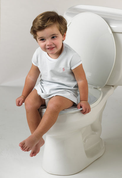 Travel Folding Potty Seat For Kids On Sale Primo Baby
