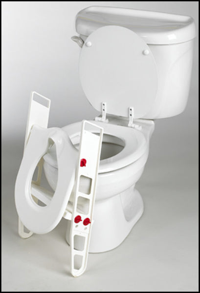 Baby Potty Freedom Toilet Trainer Primo Baby Store