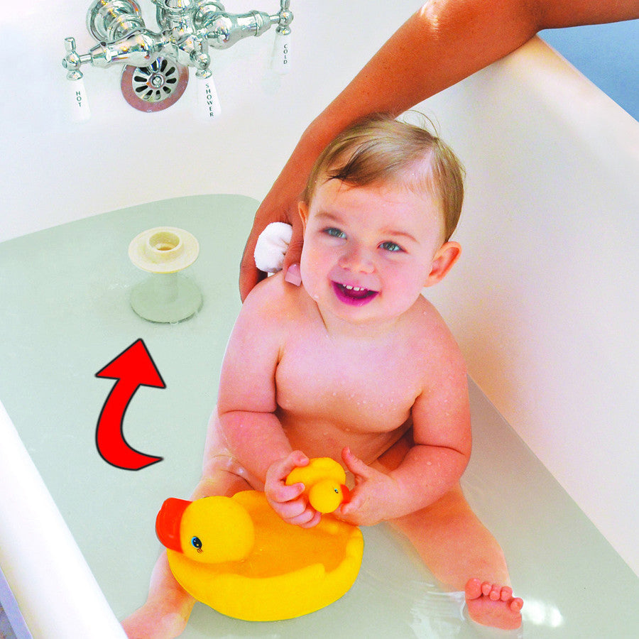 Baby Bathing Products - Infant Bath Seats, Eurobath & Baby Bath ...