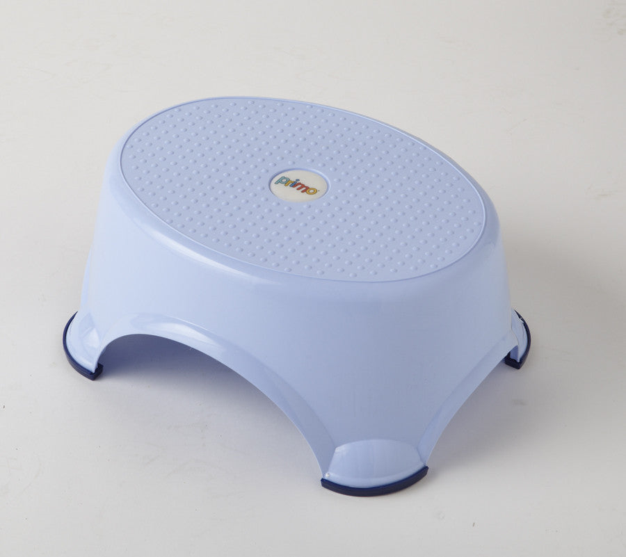 Freedom Step Stool & Potty Training Seat 4-in-1 Potty u0026 Potty Training Step Stool ... islam-shia.org