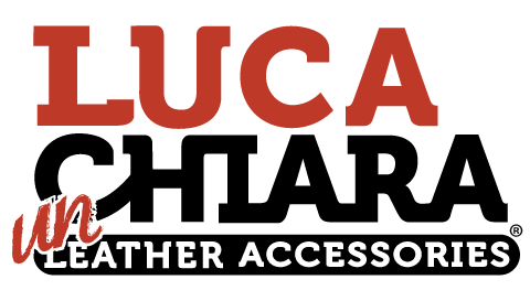 Luca Chiara Accessories