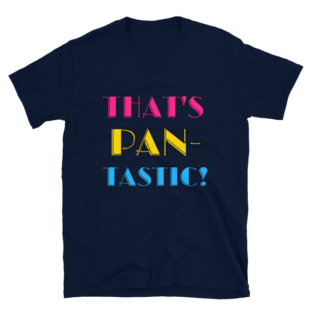 That's Pan-Tastic! Tee