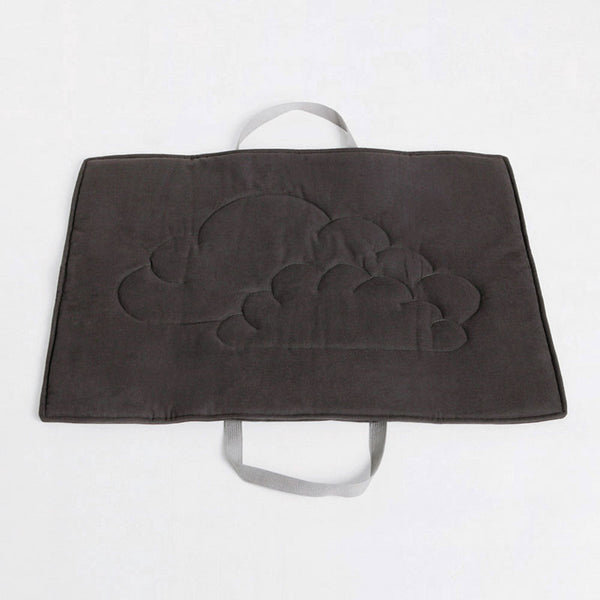 Cloud7 Mocha Travel Dog Bed