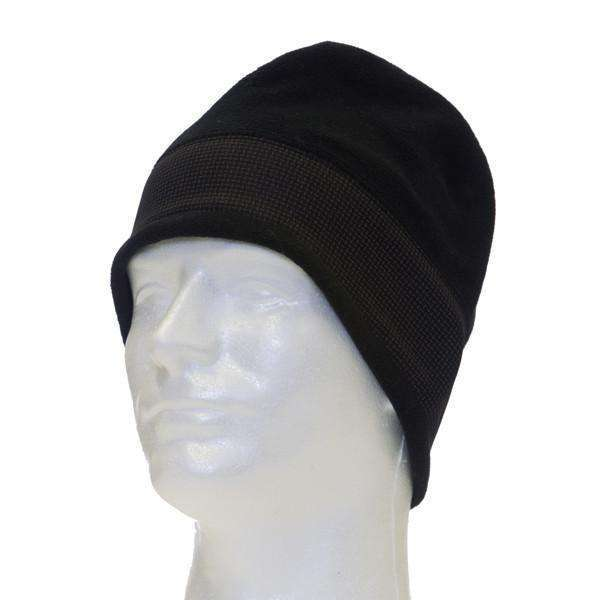 Pinnacle Fleece Unisex Reflective Toque