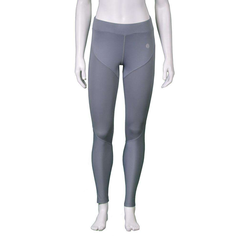 Women's WindBrite Pant in Silver