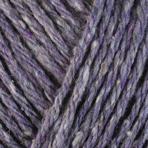 Remix Worsted