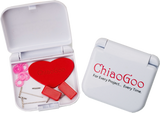 ChiaoGoo Twist Cables & Accessories