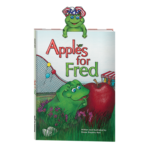 Apple Bunch Books Value Pack