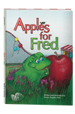 Apples for Fred Book