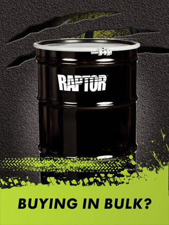 raptor-products