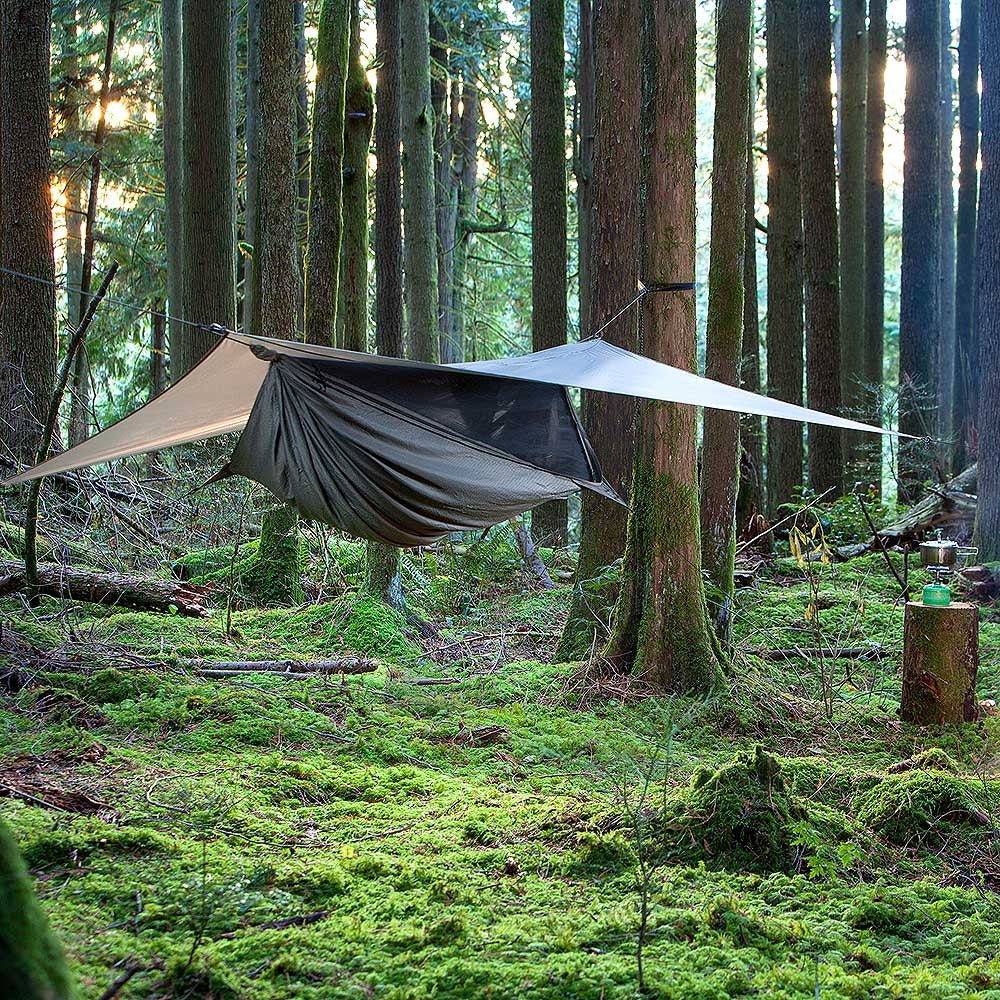 spring sale  hennessy expedition asym classic hammock   2 free snakeskins included  1 week spring sale  hennessy expedition asym classic hammock   2 free      rh   survivalarcherysystems