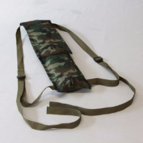 Camo Carry Bag to Fit SAS Tactical Survival Bow