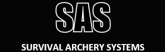 Survival Archery Systems