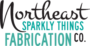 Northeast Sparkly Things Fabrication Co.