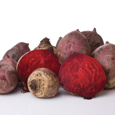 Loose Beets Image