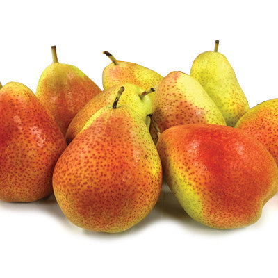 Forelle Pears Image