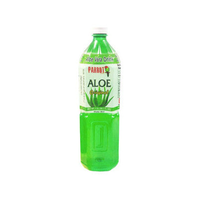 Parrot Aloe Drink 1.5 Ltr. Must Buy 4 Image