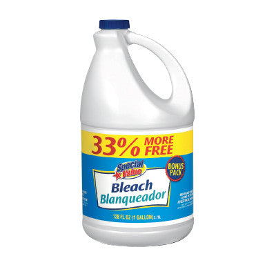 Special Value Bleach, Limit 3 Image