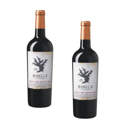 Bogle Essential Red 750 ml. Image
