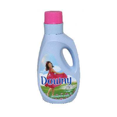 Downy Fabric Softener, Limit 4 Image