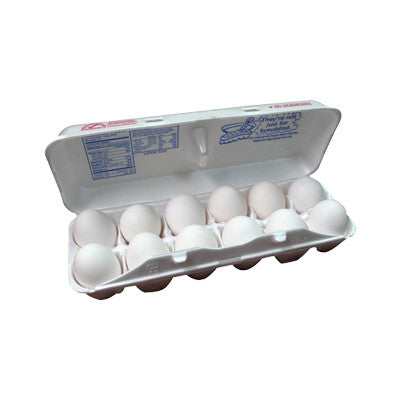 Medium Eggs Grade AA 1 Dozen, Limit 4 Image